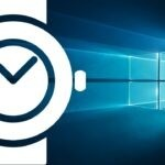 How Long Does It Take To Install Windows 10. Source: nudesystems.com